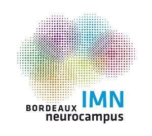 logo IMN