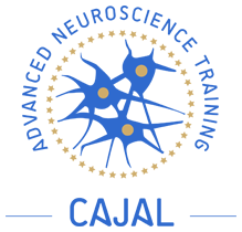 CAJAL statement regarding the COVID-19 developments