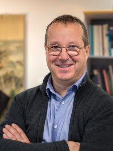 Daniel Choquet