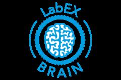 logo LabEx BRAIN