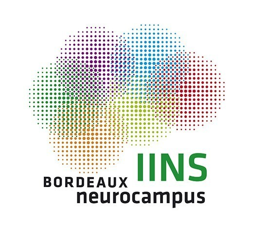 Logo IINS - Neurocampus