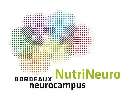 Logo Nutrineuro - Neurocampus