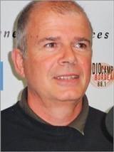 Didier Dulon - INSERM