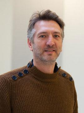 Guillaume Ferreira