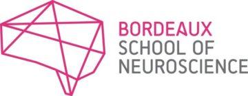 Ecole des neurosciences de Bordeaux
