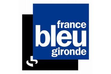 Didier Morin sur France Bleu