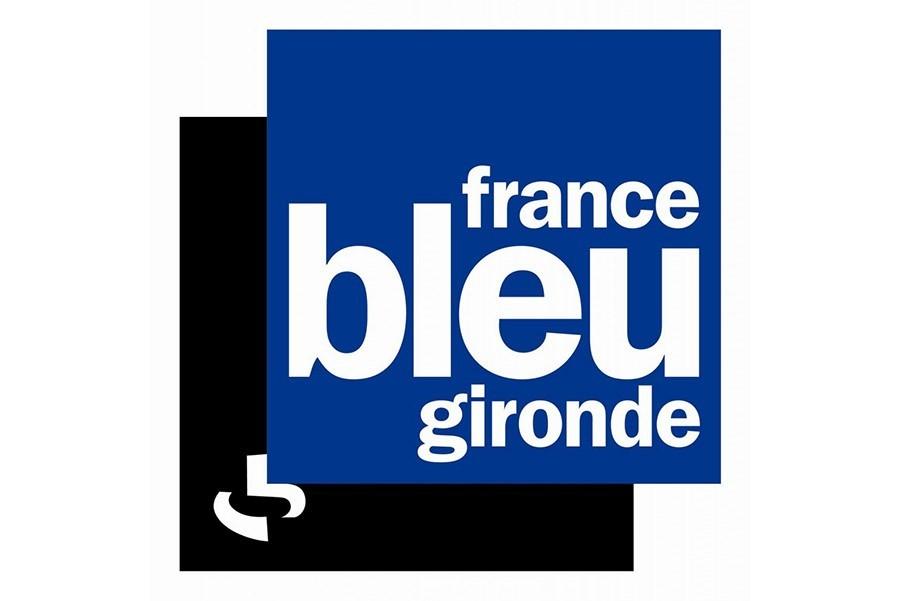 Tour de Gironde pour prévenir les AVC