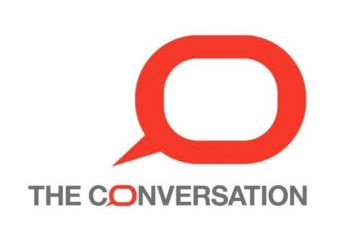 Amine Desmedt dans « The Conversation »