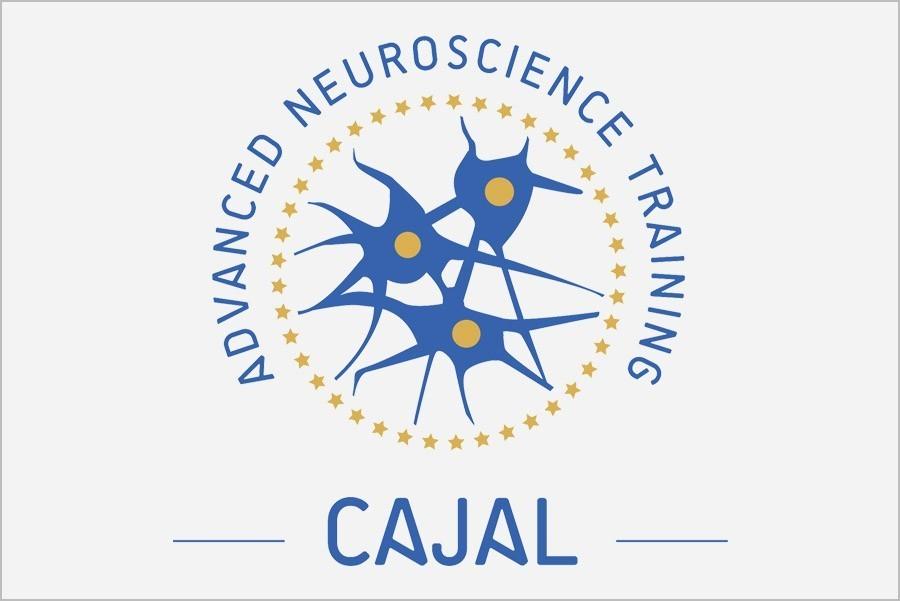 CAJAL Neuroscience Training Courses 2020