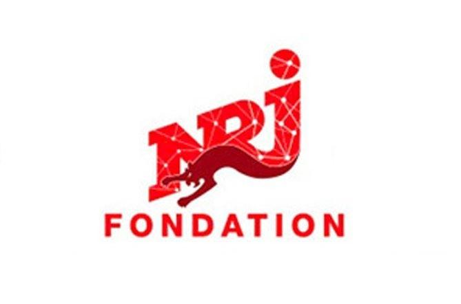 Fondation NRJ : Prix scientifique 2021