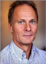 Erik Hanse Sahlgrenska akademin, Göteborgs universitet