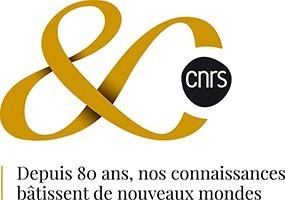 80 ans du CNRS