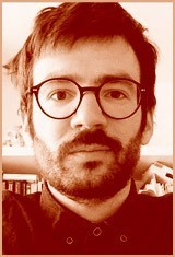 Jean -Arthur Micoulaud