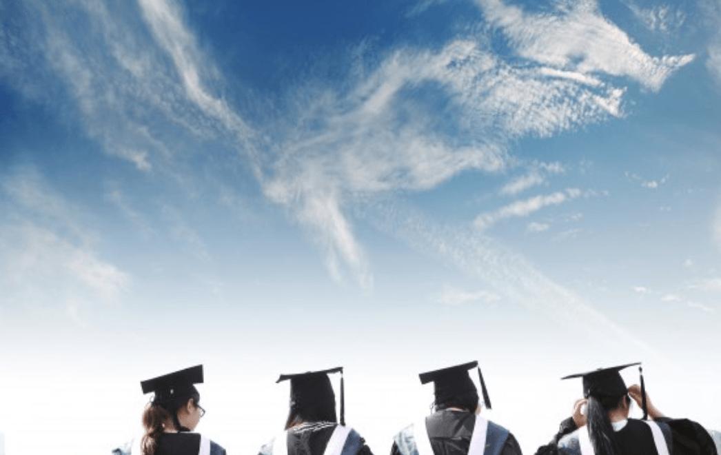 Programme Fulbright pour les doctorants