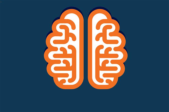 4ème journée nationale sur le Neurofeedback