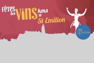 Les Vins km de Saint-Emilion