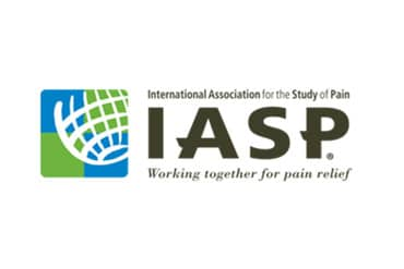 IASP Early Career Research Grants Program