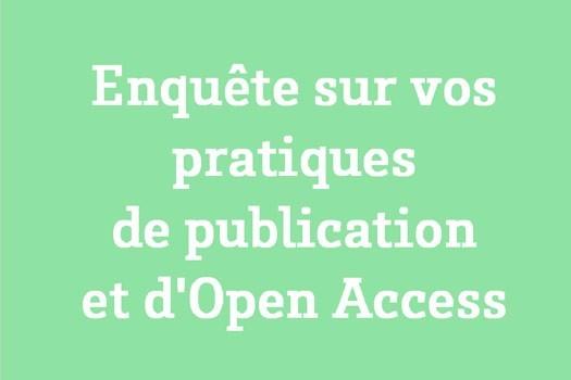 enquete-publications