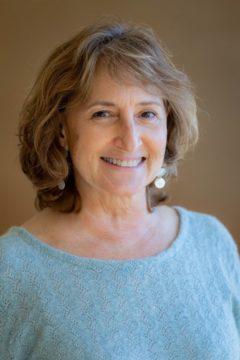 Julie Kauer