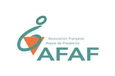 Association Française de l'Ataxie de Friedreich - Soutien à la Recherche
