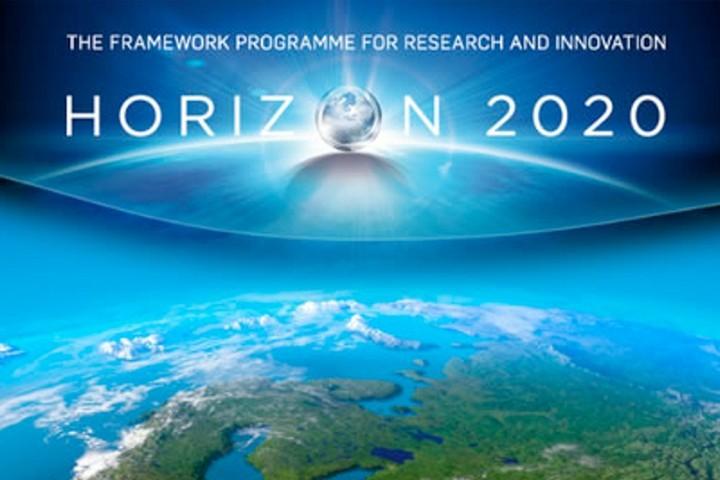 Webinaire d'information : Appels à projets 2020 des ERA-NETs en Santé