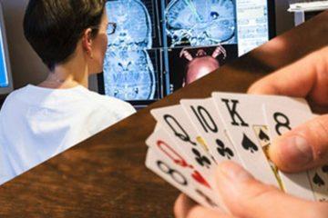 Une semaine de bridge en faveur de la recherche sur le cerveau