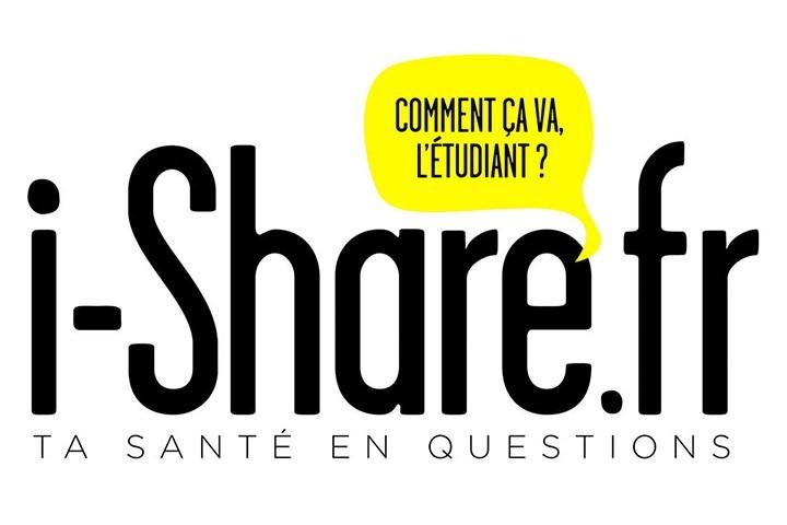 Etude i-Share : le bilan 6 ans après son lancement