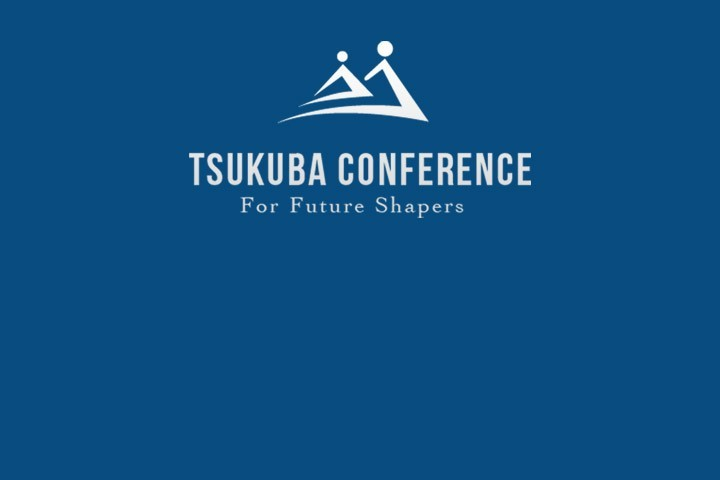 Invitation for PhD students to the Tsukuba Global Science Week (Tsukuba, Japan)