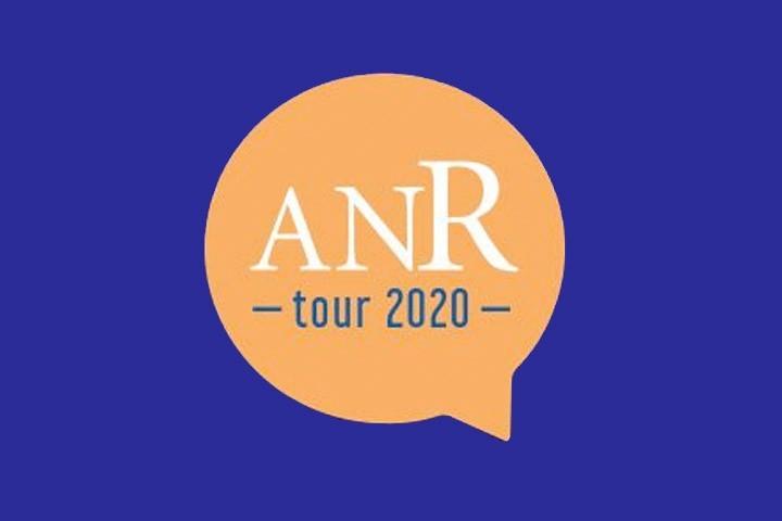 ANR TOUR 2020