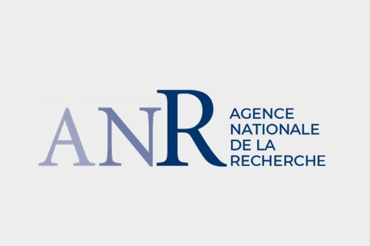 ANR - Appel à manifestation d'intérêt « Science avec et pour la société »