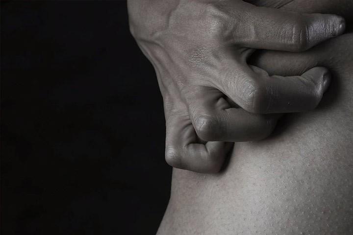 Site web : La douleur dans les maladies neurodégénératives