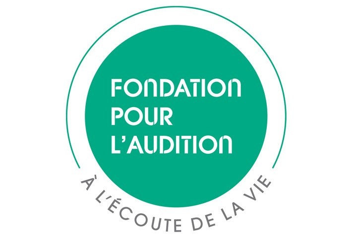 Fondation Pour l'Audition et Action on Hearing Loss