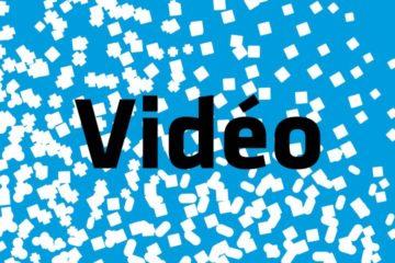 Vidéo «Brève de Science»
