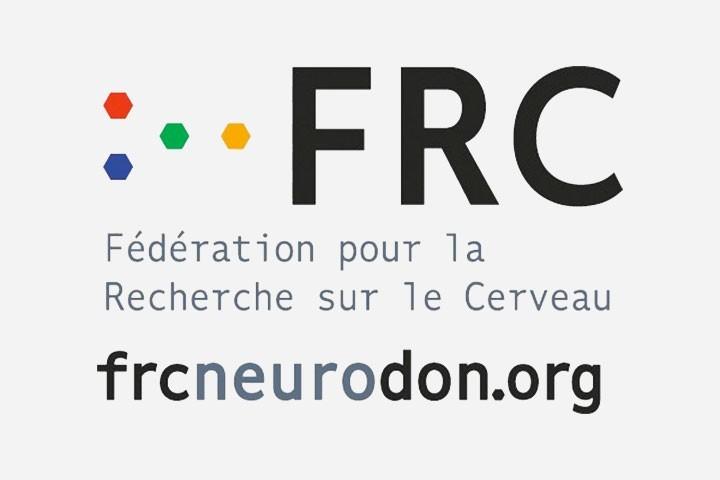 Appel à projets exceptionnel « Rotary- Espoir en Tête » 2022
