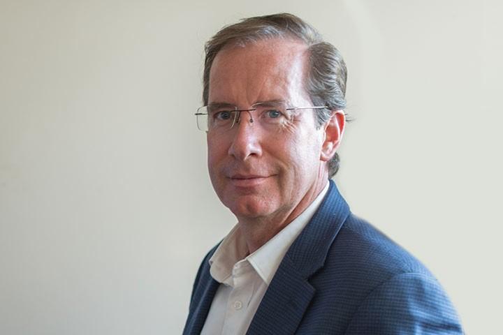 Joel Swendsen, Grand Prix Halphen de l'Académie des Sciences