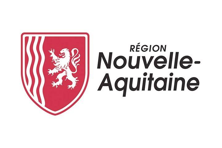 """Appel à projet """"Colloques scientifiques"""" - Région Nouvelle-Aquitaine"""