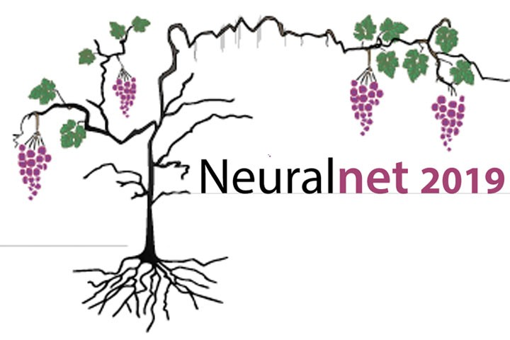 Neuralnet 2019