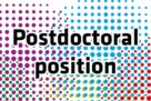 Postdoc positions to study neuronal protein complexes