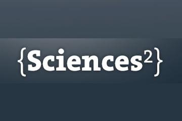 Recherche scientique : le faux miracle italien