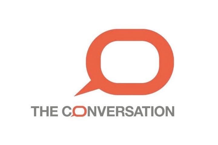 Des formations pour écrire dans The Conversation