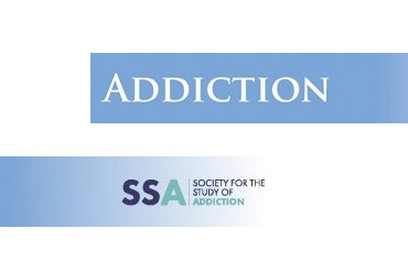 The relevance of animal models of addiction