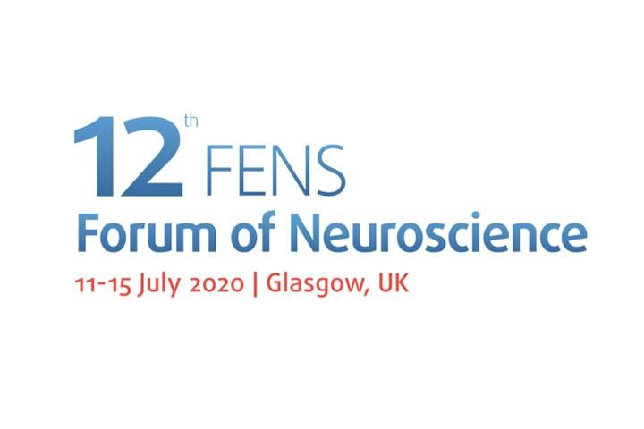 Forum event at FENS