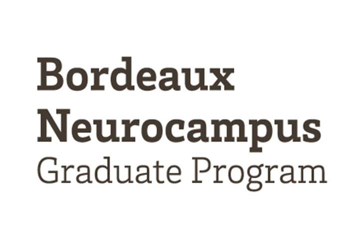 """Résultats de l'appel """"Bordeaux Neurocampus PhD Program"""""""