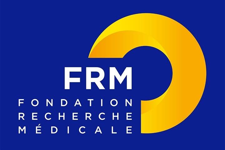 Appel d'offre - Equipes FRM 2021