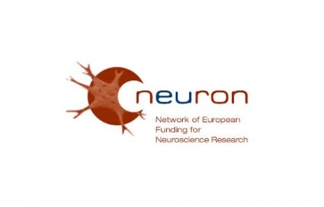 New project funded by Eranet-Neuron (Biomarkers 2019) for NutriNeuro