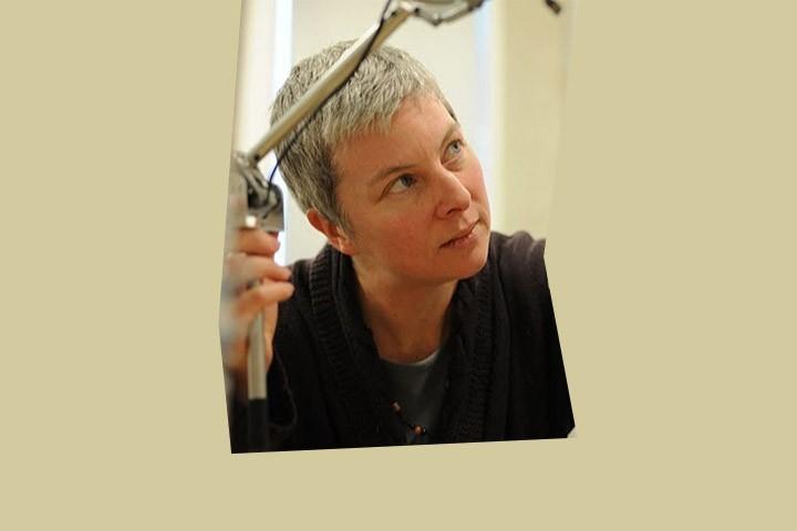 Conférence mensuelle (PhD seminar series) : Barbara Webb
