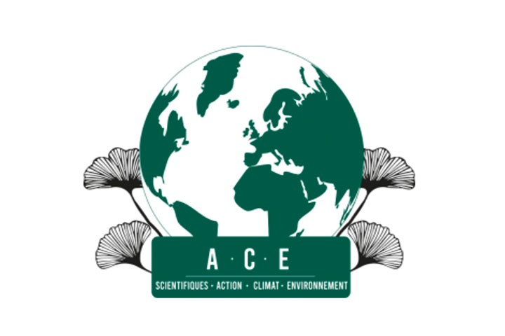 """Réunion du collectif """"Action Climat Environnement"""" (A.C.E.)"""