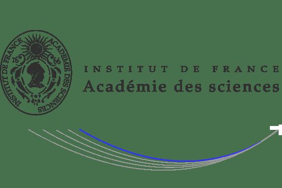 Appel à candidature : Les Grandes Avancées Françaises en Biologie présentées par leurs auteurs 2021