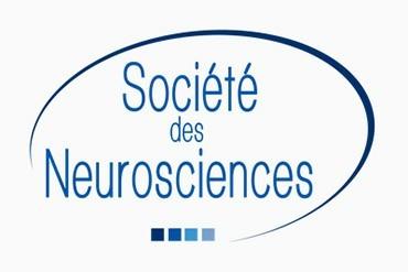 NeuroFrance 2021