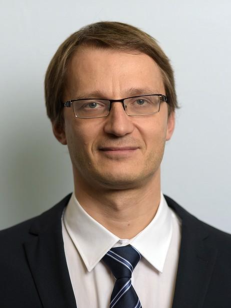 Alexei_SFN2016